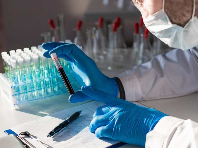 Second Brazilian company to produce Russia's Sputnik V COVID-19 vaccine