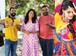 From Meghana Raj giving birth to a baby boy to Sandalwood witnessing a slew of movie-related announcements - here's what made headlines last week