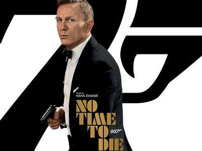 James Bond makers demand USD 600 million