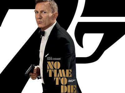 James Bond makers demand USD 600 million
