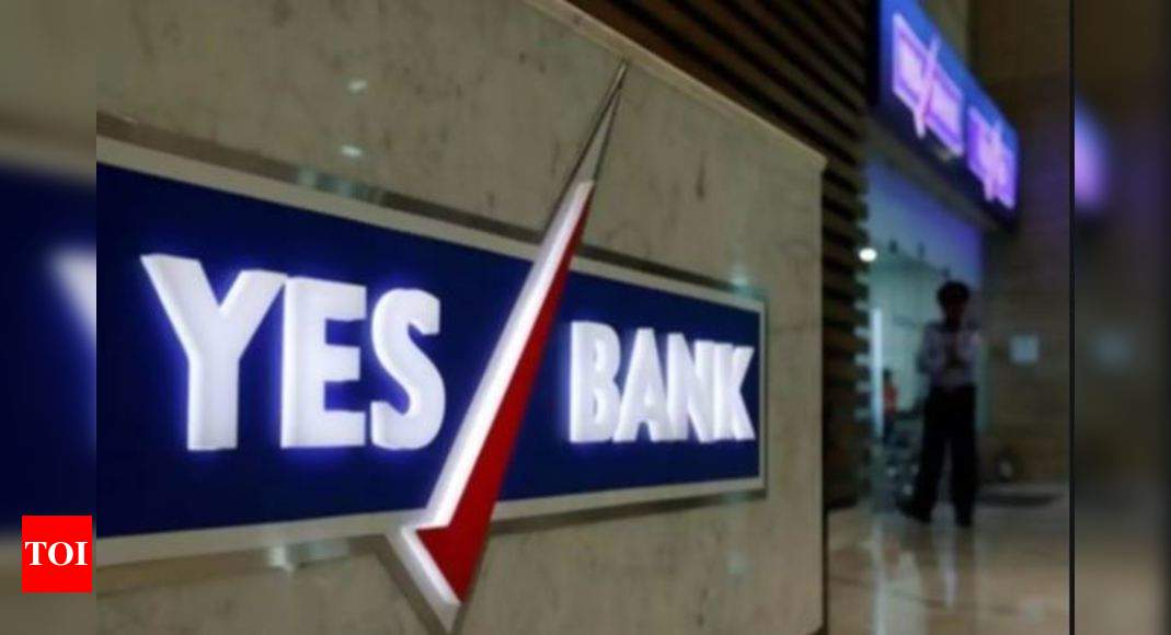 Yes Bank lacked cost control; aim to cut op expenses by 20% in FY21: CEO Kumar – Times of India