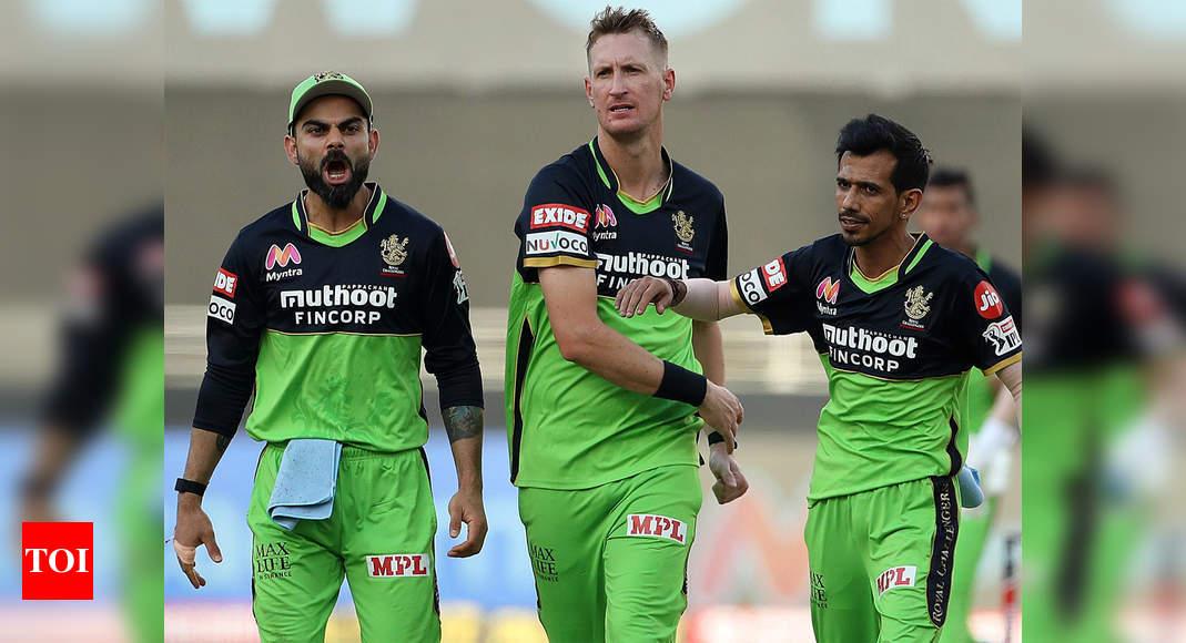 We were not expressive enough, says Virat Kohli