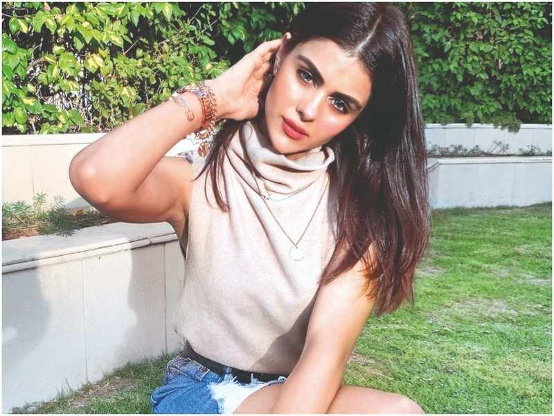 Priyanka Choudhary
