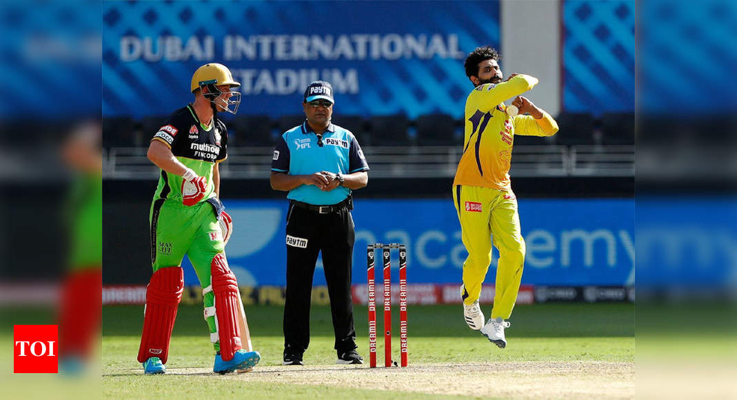 Our spinners bowled well against RCB, says Du Plessis