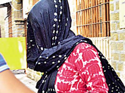 NCB arrests TV actress shopping for ganja