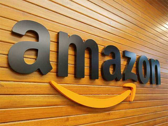 Amazon strikes a blow at Reliance-Future deal