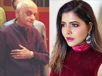 Mukesh Bhatt slams Luviena's allegations