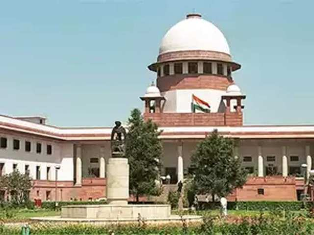 Senior advocate A M Singhvi, appearing for the e-commerce companies, said the CCI approached the top court after the delay of over 200 days.