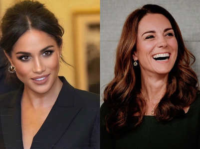 5 beauty secrets of the British Royal family