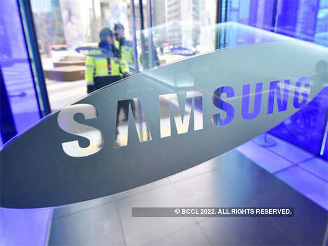 Samsung and Stanford researchers develop 10,000 PPI OLED display