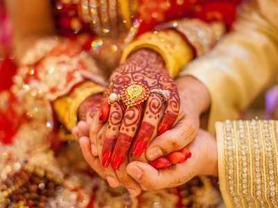 Why Indian women experience the pressure to get married