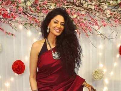 Know more about Kavita Kaushik's life