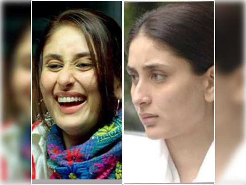 Heard this? Geet's character arc in 'Jab We Met' wasn't preplanned by Imtiaz Ali