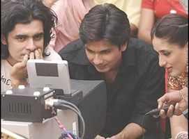 Imtiaz Ali on 13 years of 'Jab We Met'