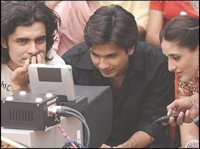 Imtiaz Ali on 13 years of 'Jab We Met'