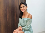 These beautiful pictures of Aahana Kumra will leave you asking for more