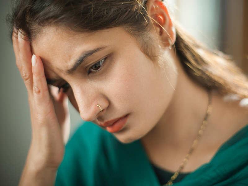 My COVID story: I had a severe kind of throbbing headache
