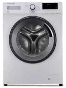Voltas Beko WFL8012VTWA 8 Kg Fully Automatic Front Load Washing Machine