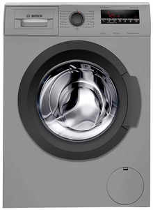 Bosch WLJ2026DIN 6.5 Kg Fully Automatic Front Load Washing Machine