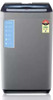 Motorola 60TLCM5DG 6 Kg Fully Automatic Top Load Washing Machine