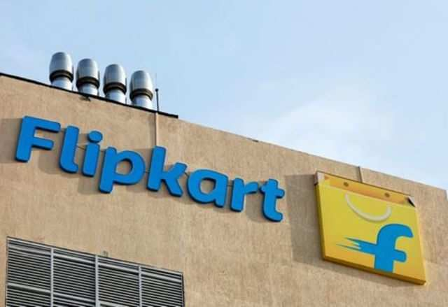 Flipkart quiz October 27, 2020: Get answers to these questions to win gifts, discounts vouchers and more