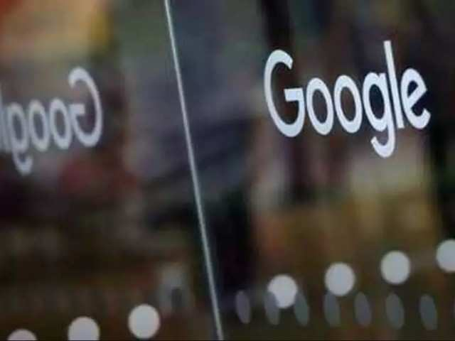Judge sets first hearing in US Google antitrust lawsuit