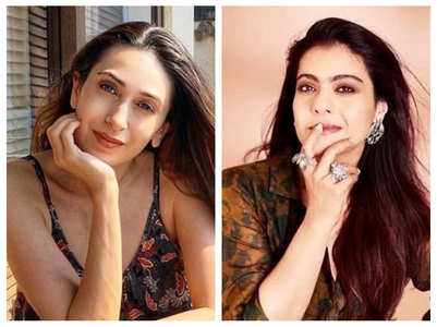 Divas who were offered roles in Mohabbatein