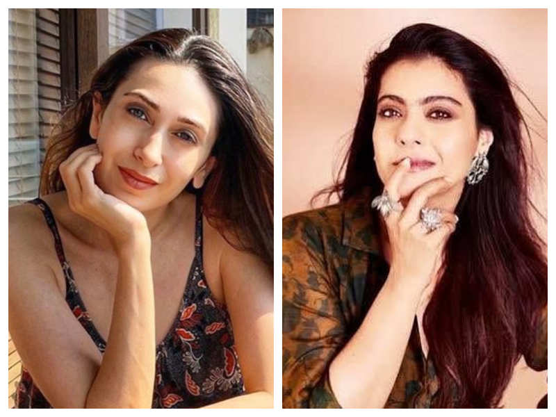 20 years of 'Mohabbatein': Did you know that Karisma Kapoor and Kajol were approached to be part of the film?