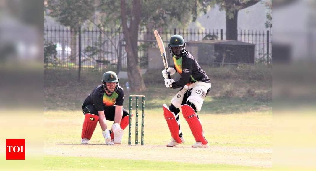 pakistan vs zimbabwe - photo #37