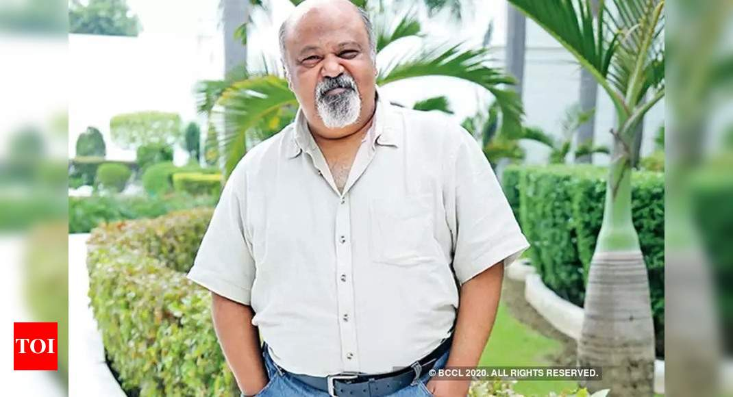 Exclusive! Saurabh Shukla on 20 years of 'Mohabbatein': Aditya Chopra insisted that he wanted me to play - Times of India