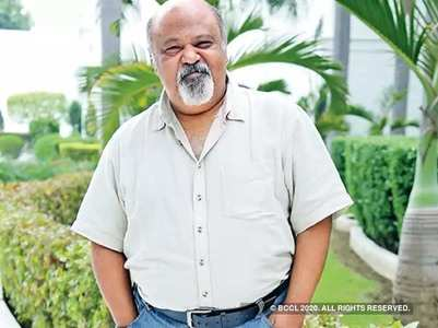Saurabh Shukla on 20 years of 'Mohabbatein'