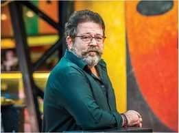 Kunal Kapoor: In 42 years our theatre has never been dark