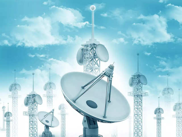 Telcos urge Trai to speed up setting of data tariff floor