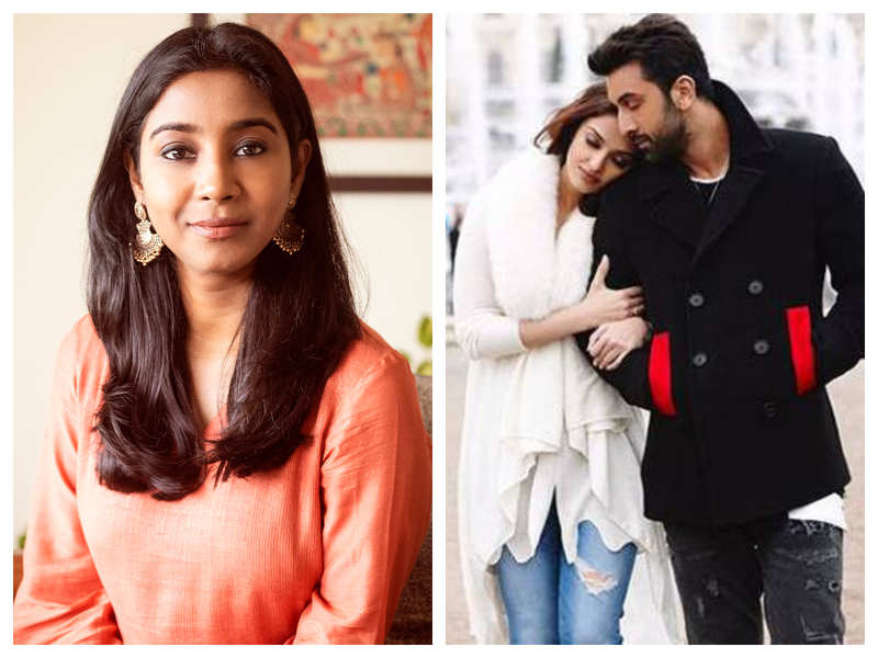 Exclusive! 'Bulleya' singer Shilpa Rao on 4 Years of 'Ae Dil Hai Mushkil': I recorded the song a year and a half before the film released