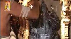 Ganesha Sthuthi: Watch Popular Malayalam Devotional Video Song 'Ekadantam' Sung By P. Jayachandran. Popular Malayalam Devotional Songs | Malayalam Bhakti Songs, Devotional Songs, Bhajans, and Pooja Aarti Songs