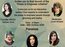 Karnataka Fashion Council to conduct an interactive session on dressing to empower