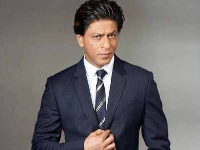 #AskSRK: SRK on regretting 'bad scripts'