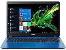 Acer Aspire 3 A315-42 (NX.HHNSI.002) Laptop (15.6 Inch | AMD Dual Core Athlon | 4 GB | Windows 10 | 1 TB HDD)