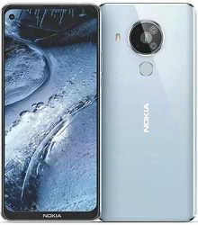 Nokia 9.3 PureView 256GB 8GB RAM