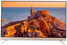 AKAI AKLT55U-QFL7M 139.7cm (55 inch) Ultra HD (4K) QLED Smart TV