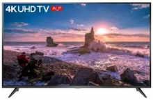 iFFALCON 50K61 50 inch 4K (Ultra HD) Smart LED TV