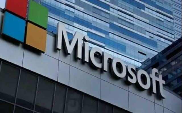 Microsoft beats sales estimates as Azure growth ticks upward