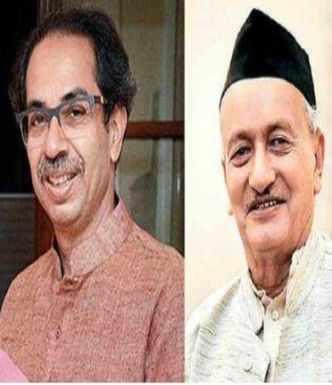 Maharashtra cabinet meeting postponed