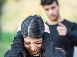 Signs your relationship can turn violent because of a toxic partner