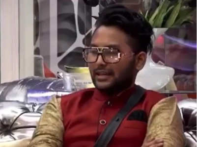 BB14: Channel apologises for Jaan's statement