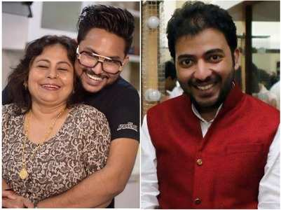 BB14's Jaan's mom on Marathi controversy