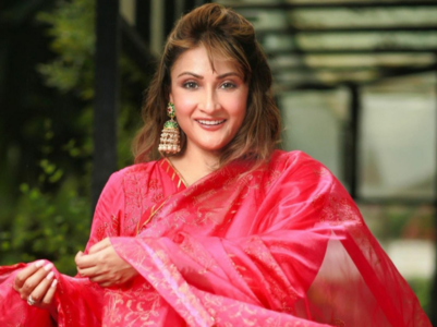 Urvashi Dholakia: Being an ageist is horrible