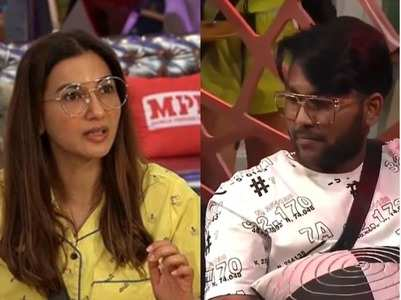 BB 14: Gauahar comes in support of Jaan