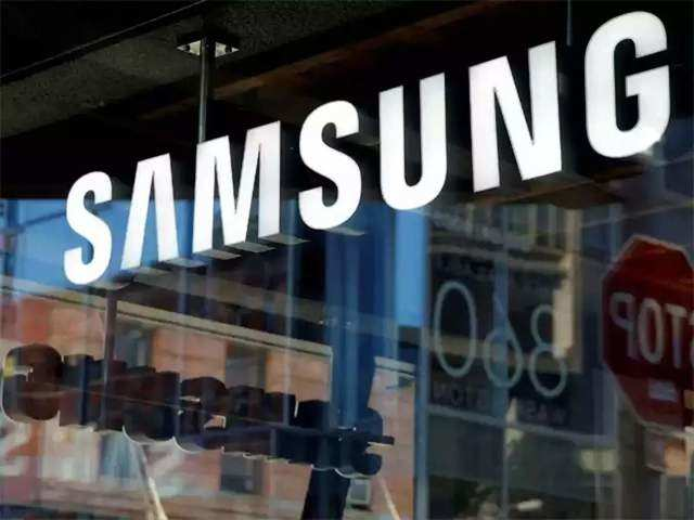 Samsung back at No. 1 in India, beats Xiaomi for top spot in smartphone market