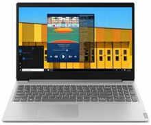 Lenovo Ideapad S145 (81N30063IN) Laptop (15.6 Inch | AMD Dual Core A6 | 4 GB | Windows 10 | 1 TB HDD)